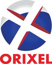 Orixel